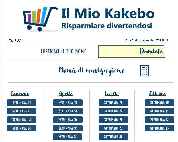 Kakebo 01 625x500